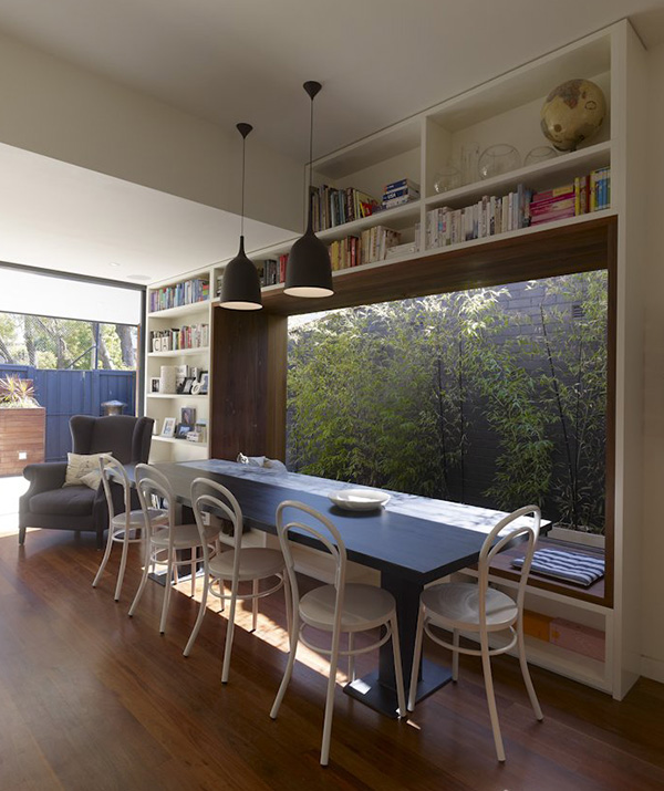 decoracion-de-casa-moderna-pequena-madera-reformas-luz