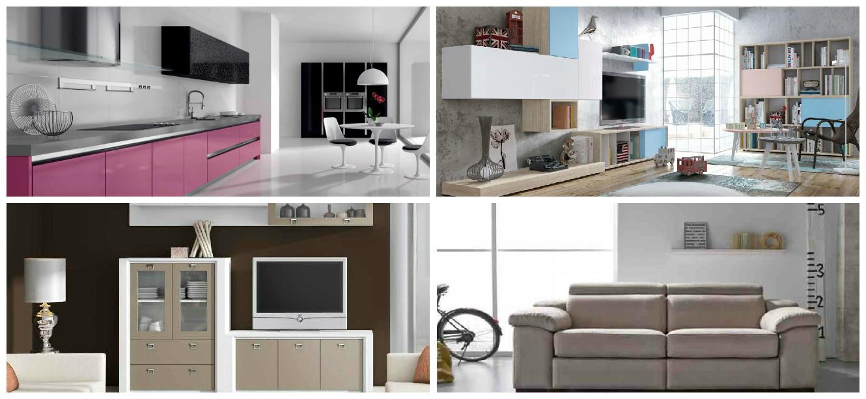 muebles belda bonitadecoraci